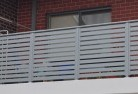 Archies CreekBalustrades 110