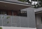 Archies CreekBalustrades 111