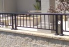 Archies CreekBalustrades 115