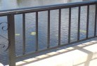 Archies CreekBalustrades 116