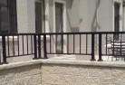 Archies CreekBalustrades 118