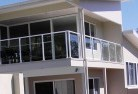 Archies CreekBalustrades 125