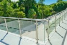 Archies CreekBalustrades 167