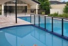 Archies CreekBalustrades 206