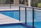 Archies CreekBalustrades 207