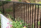 Archies CreekBalustrades 215