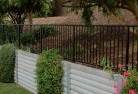 Archies CreekBalustrades 216