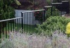 Archies CreekBalustrades 217