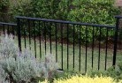 Archies CreekBalustrades 218