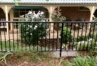 Archies CreekBalustrades 221