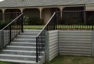 Archies CreekBalustrades 222
