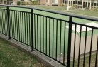 Archies CreekBalustrades 226