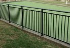 Archies CreekBalustrades 227