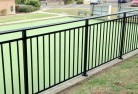 Archies CreekBalustrades 228