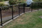 Archies CreekBalustrades 229