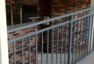 Archies CreekBalustrades 231