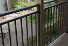 Archies CreekBalustrades 232