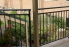 Archies CreekBalustrades 233