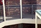 Archies CreekBalustrades 236