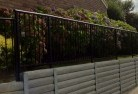 Archies CreekBalustrades 240