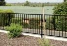Archies CreekBalustrades 241