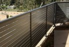 Archies CreekBalustrades 245