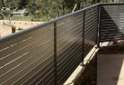Archies CreekBalustrades 246