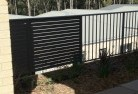 Archies CreekBalustrades 247