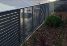 Archies CreekBalustrades 249