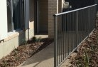 Archies CreekBalustrades 251