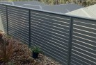 Archies CreekBalustrades 256