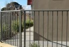 Archies CreekBalustrades 260
