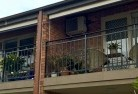 Archies CreekBalustrades 269