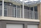 Archies CreekBalustrades 271