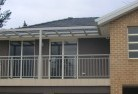 Archies CreekBalustrades 272