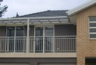 Archies CreekBalustrades 275