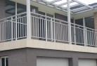 Archies CreekBalustrades 277