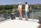 Archies CreekBalustrades 290