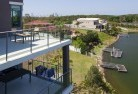 Archies CreekBalustrades 291