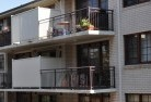 Archies CreekBalustrades 50