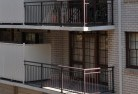 Archies CreekBalustrades 51