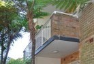 Archies CreekBalustrades 55