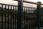 Archies CreekBalustrades 5