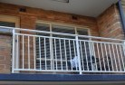 Archies CreekBalustrades 63