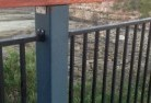 Archies CreekBalustrades 6
