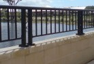 Archies CreekBalustrades 75