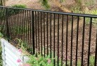 Archies CreekBalustrades 77