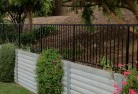 Archies CreekBalustrades 78