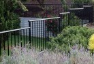 Archies CreekBalustrades 79