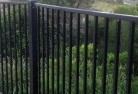 Archies CreekBalustrades 7